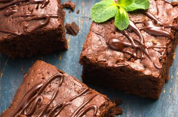 receita-de-brownie-chocolate
